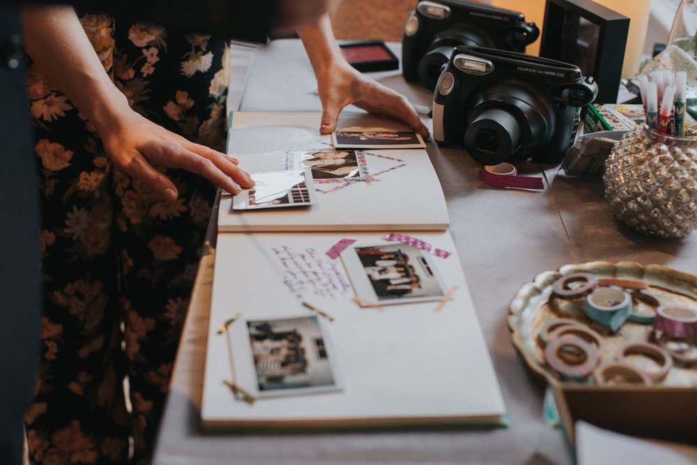 KatieCrossPhotography-45.jpg