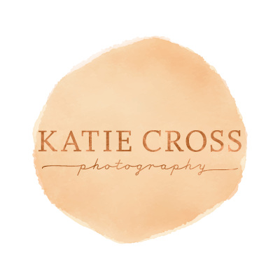 Katie Cross Photography - Vancouver Wedding and Lifestlye photographer