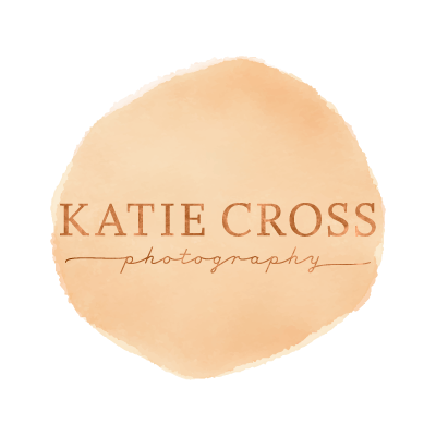 KATIE CROSS Photography