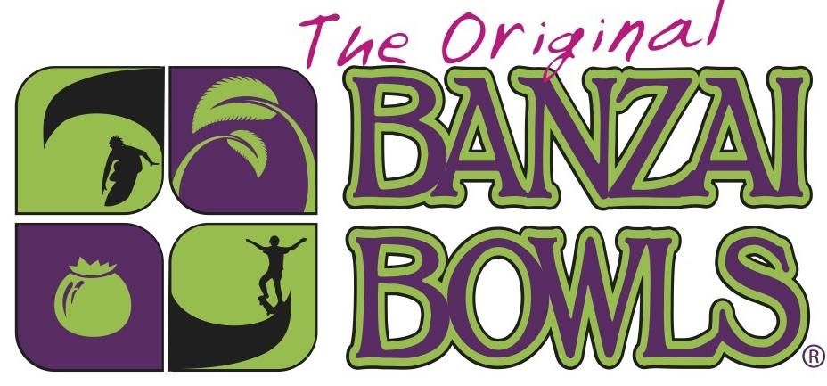 Banzai Bowls Logo Horizontal og logo.jpg