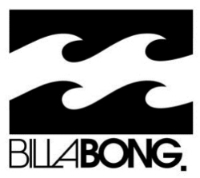 Billabong-logo-2-300x268.jpg