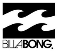 Billabong-logo-2-300x268.jpg