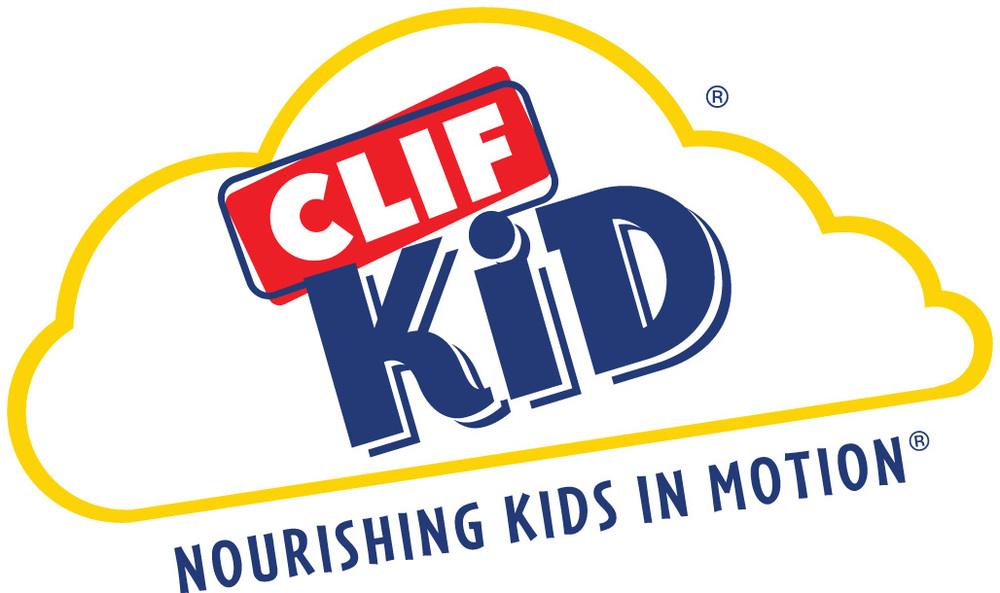 CLIF-Bar-Logo-300x116.jpeg