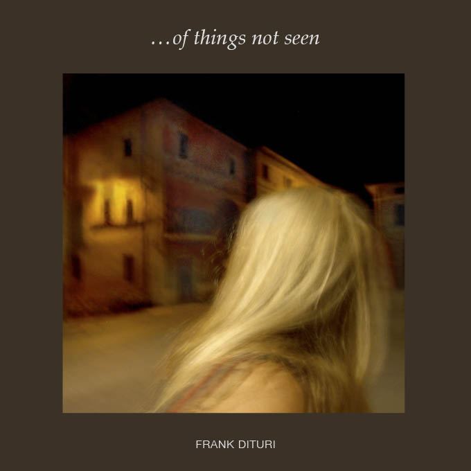 cover- Of things not seen.jpg