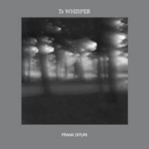 Cover- ToWhisper.jpg