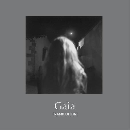 cover.gaia.16x16 .jpg
