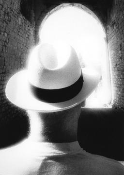 ELVIO'S HAT.jpg