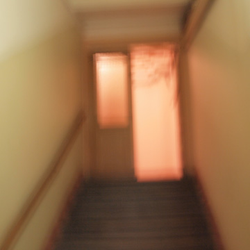 ANDREY'S STAIRS.jpg