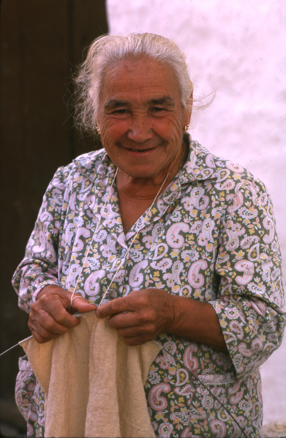GRAY HAIR LADY SEWING, web.jpg