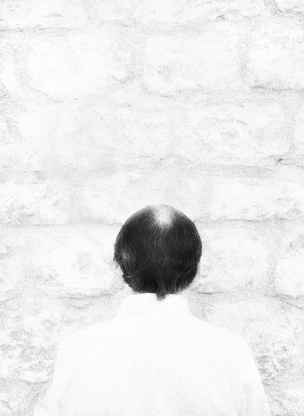 SOICHI'S HEAD, web.jpg