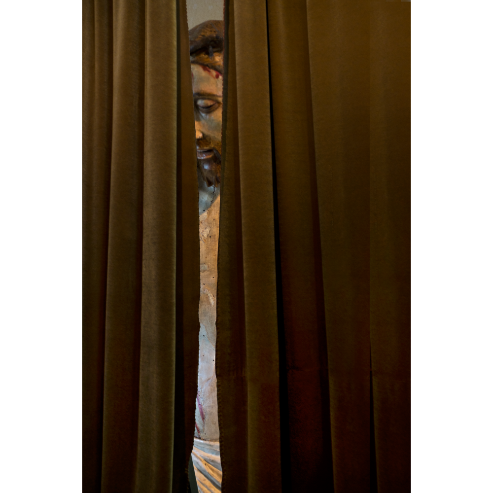 CHRIST BEHIND THE CURTAIN, web.png