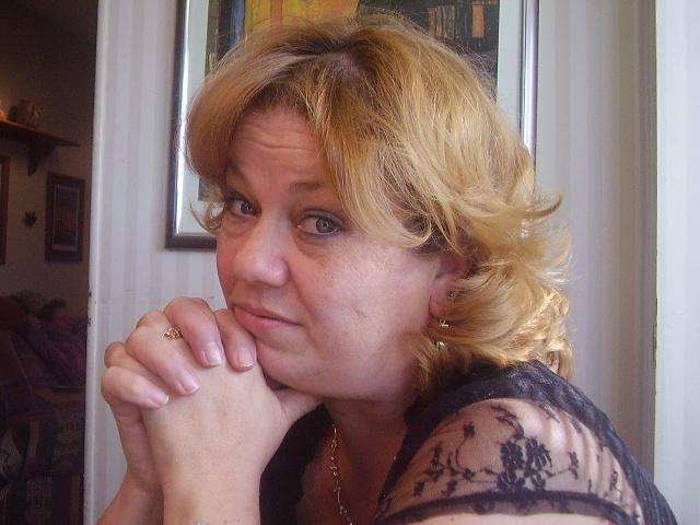 Tammy Sue Blankenship