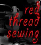 redthreadlogo.jpg