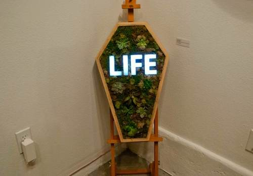 lifecoffin-thumb-500x348.jpg