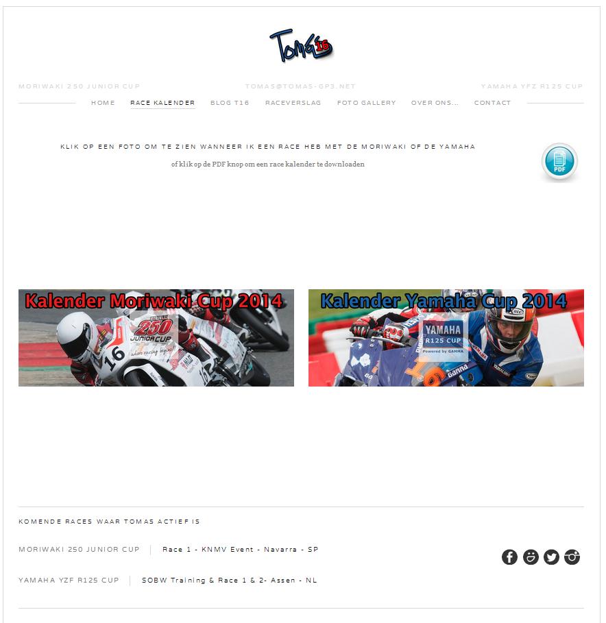 Nieuwe website 1a.png