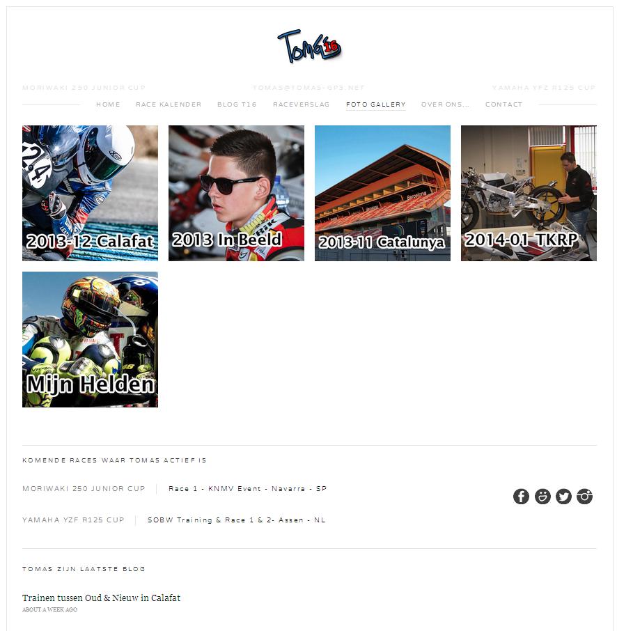 Nieuwe website 2a.png