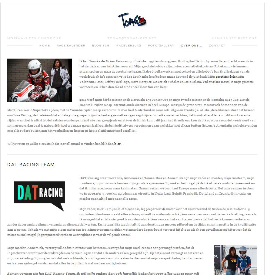 Nieuwe website 4a.png
