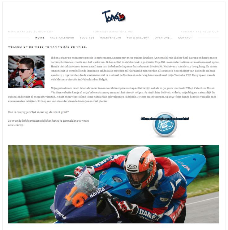 Nieuwe website a.png