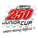 Moriwaki 250 Junior Cup met wit.jpg