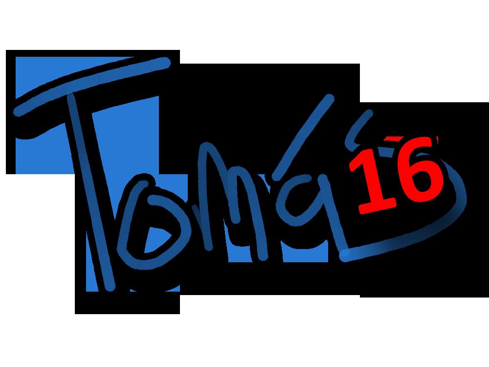 Tomas GP3 handtekening.png