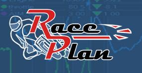 Raceplan.png