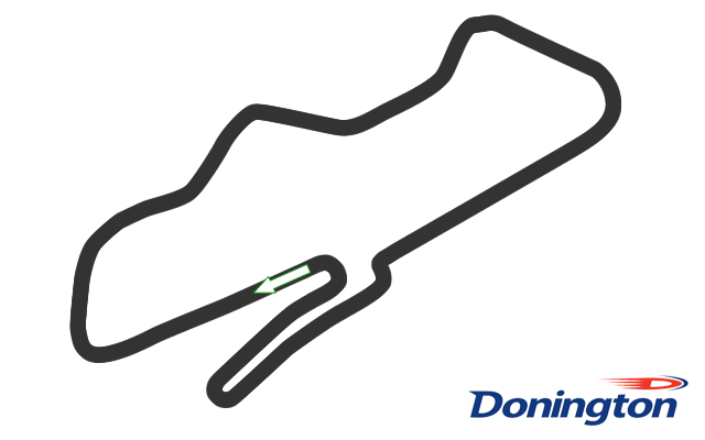 circuit-donington-map.png