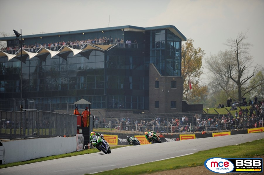 Brands hatch3.jpg