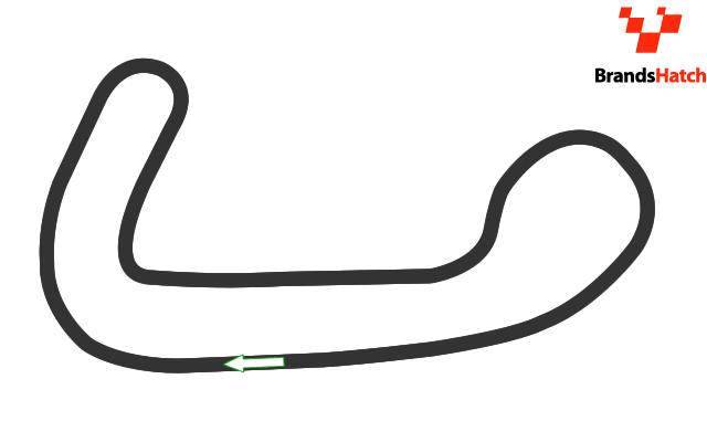 circuit-brands-indy-map.png
