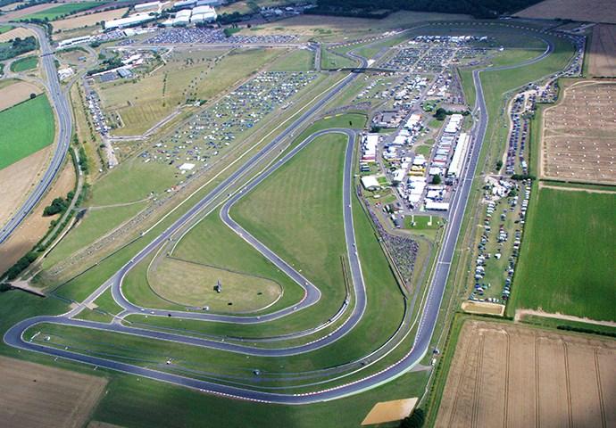 Snetterton1.jpg