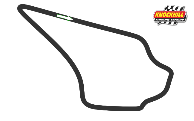 circuit-knockhill-map.png