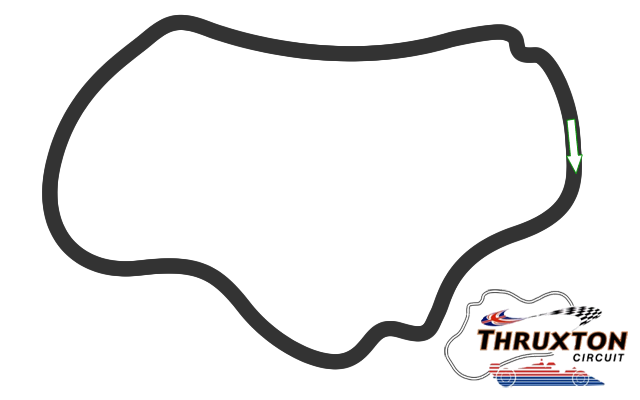 circuit-thruxton-map.png