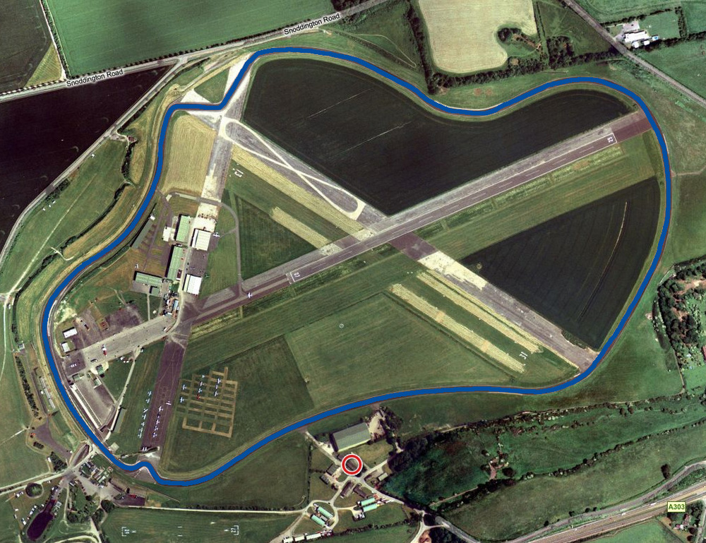 Circuit-Thruxton-Large.jpg