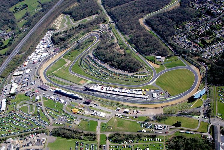 Cadwell Park circuit.jpg