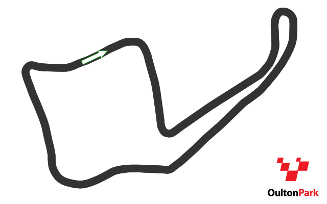 circuit-oulton-map.png