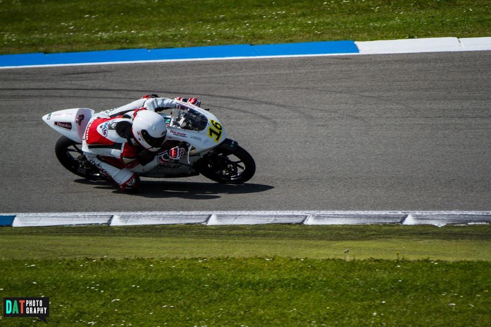 2014_05_Ducatie-221.jpg