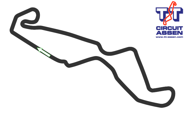circuit-assen-map.png