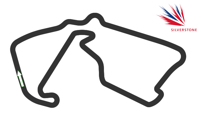 circuit-silverstone-map.png