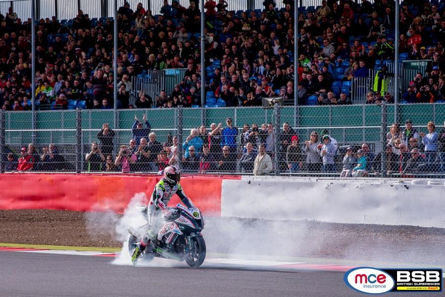 Silverstone3.jpg