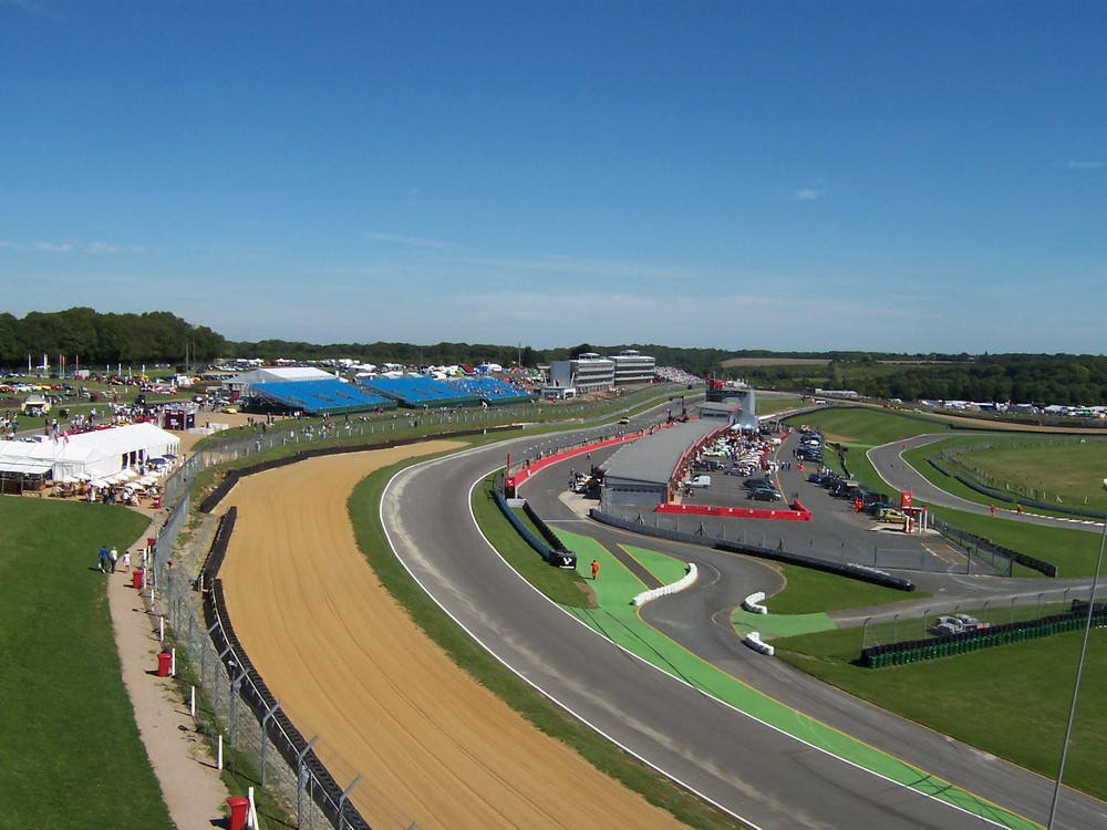 Brands hatch5.jpg
