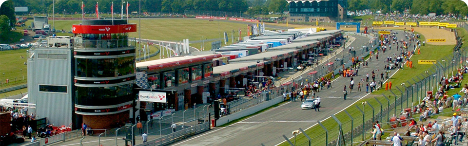 Brands hatch6.jpg