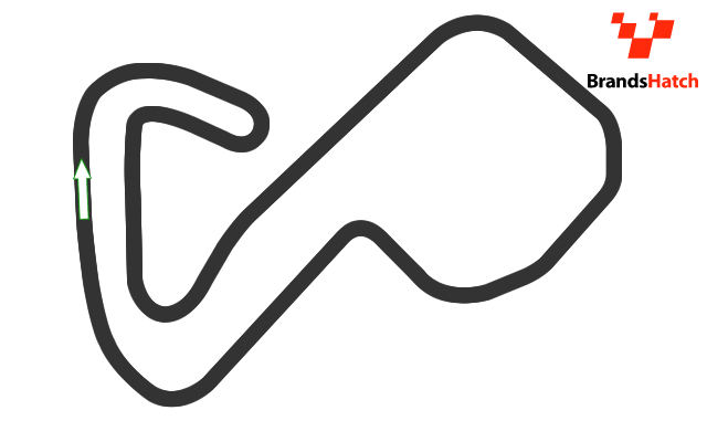 circuit-brands-gp-map.png