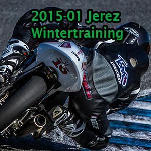 2015-01 Jerez.jpg