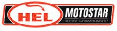 Hell_Motostar_logo.png