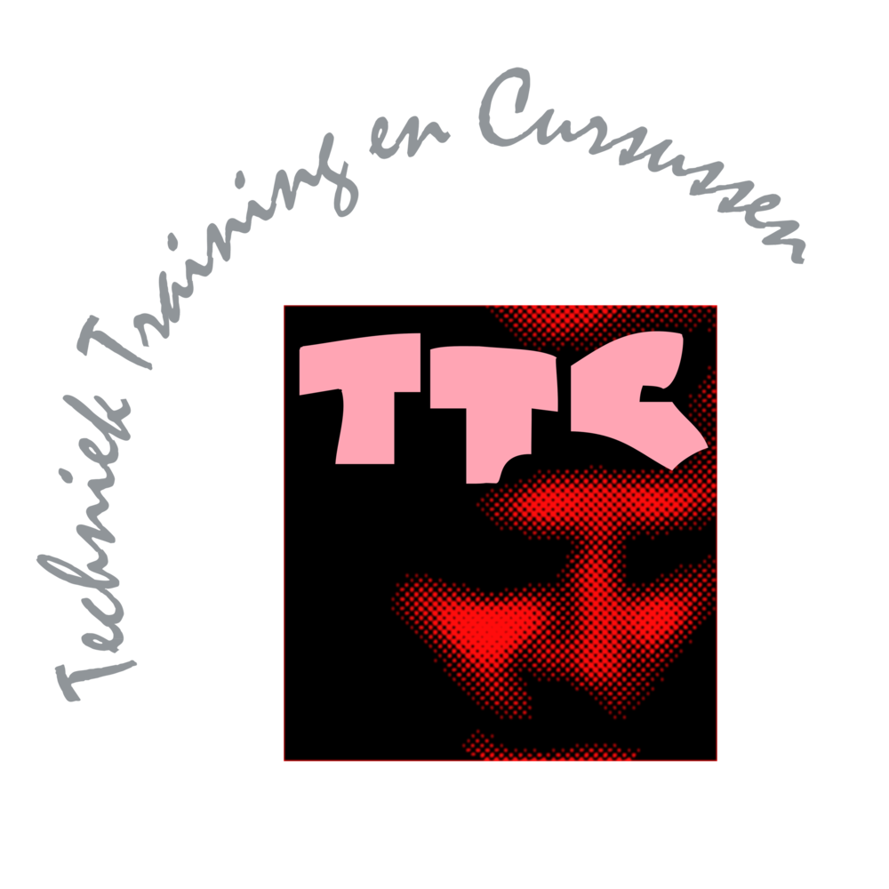 TTC doorzichtig.png
