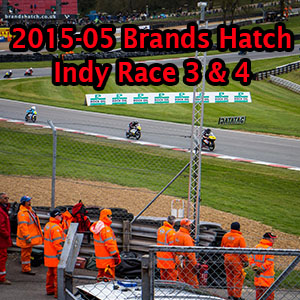 2015-04 Brands Hatch Indy.jpg