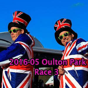 2016-05 Oulton Park.jpg