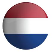 Icon NL.jpg