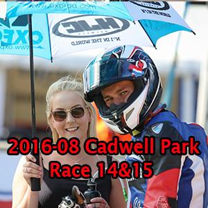 2016-08 Cadwell.jpg