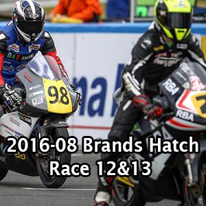 2016-07 Brands Hatch.jpg