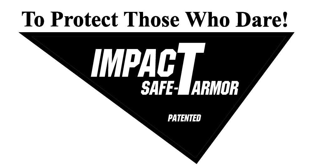 impact armor - transparant.png